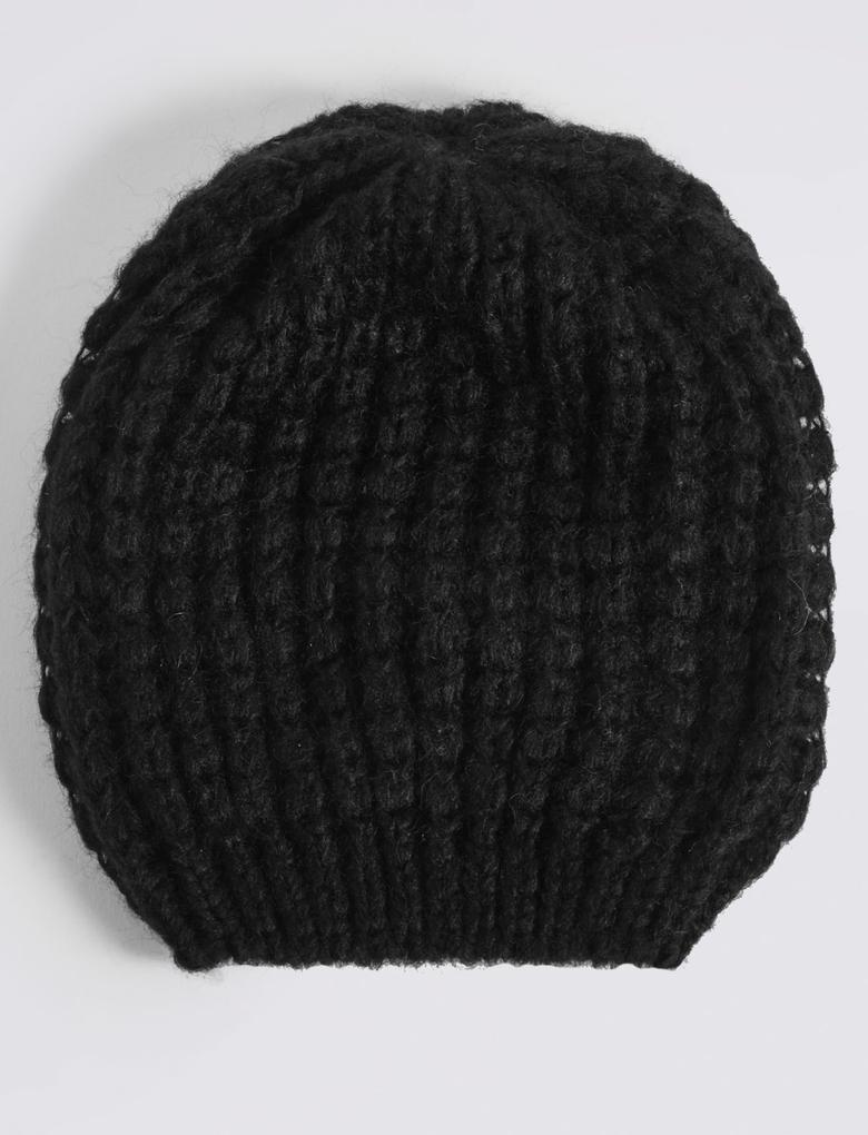 Siyah Bere