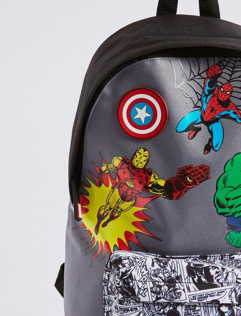 Avengers™ Sırt Çantası