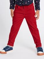 Pamuklu Pantolon (3 Ay - 6 Yaş)
