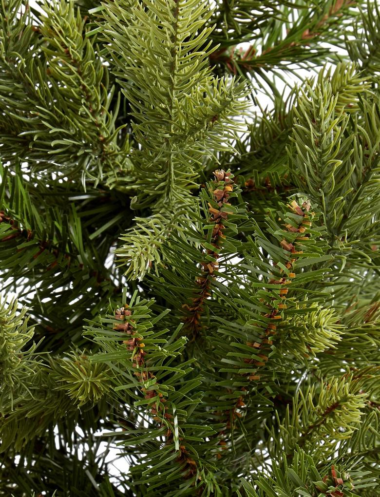 45cm (1.5 Ft) Çam Ağacı