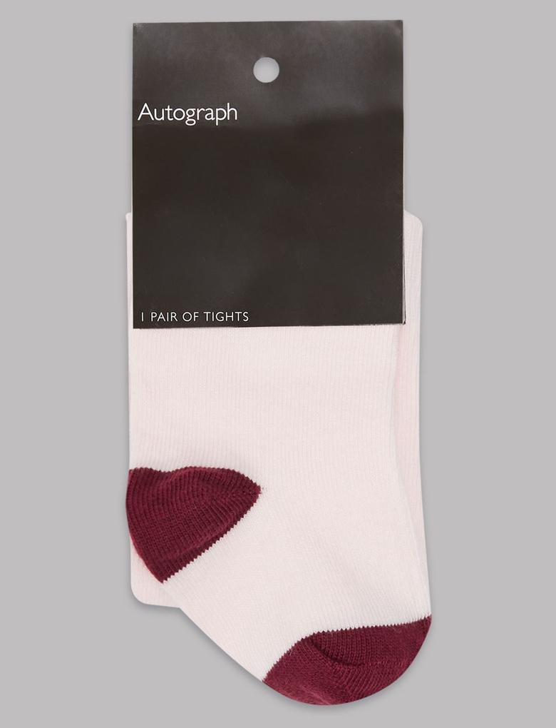 3 Parça Kazak, Şort ve Külotlu Çorap Takımı