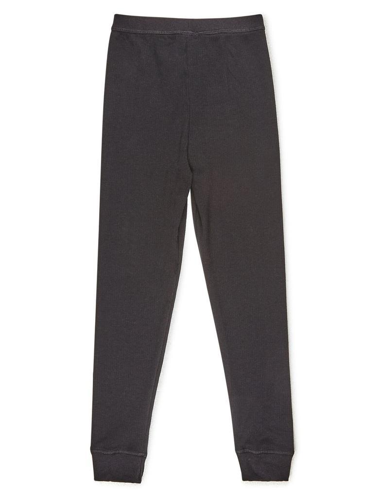 Uzun Termal Pantolon