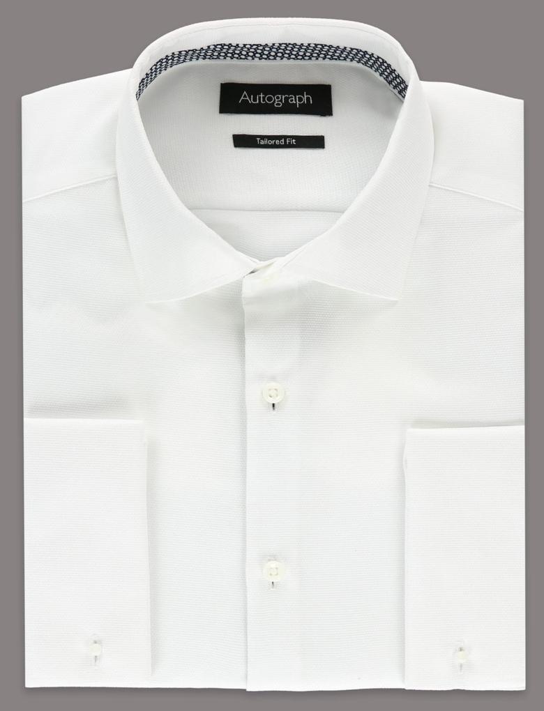 Klasik Gömlek