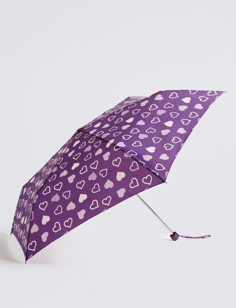 Desenli Şemsiye (Stormwear™ Teknolojisi ile)