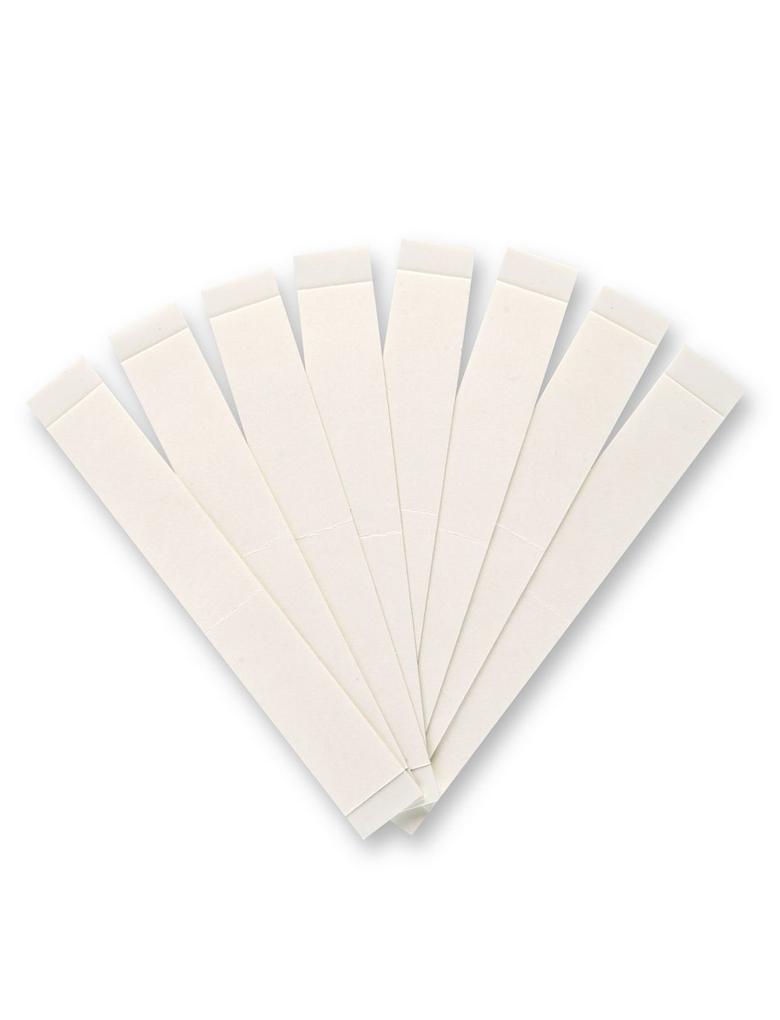 Beyaz Kıyafetlerin Kaymasını Önleyen Bant