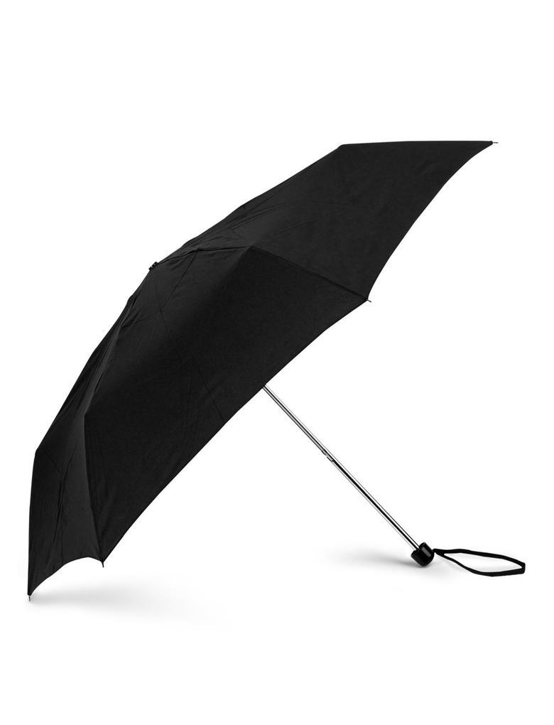 Kompakt Şemsiye
