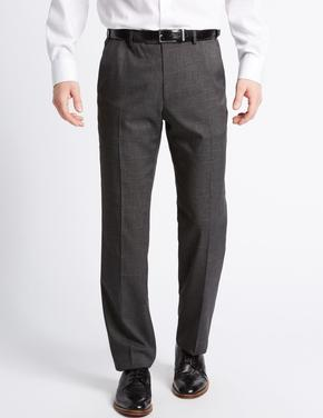 Tailored Pantolon