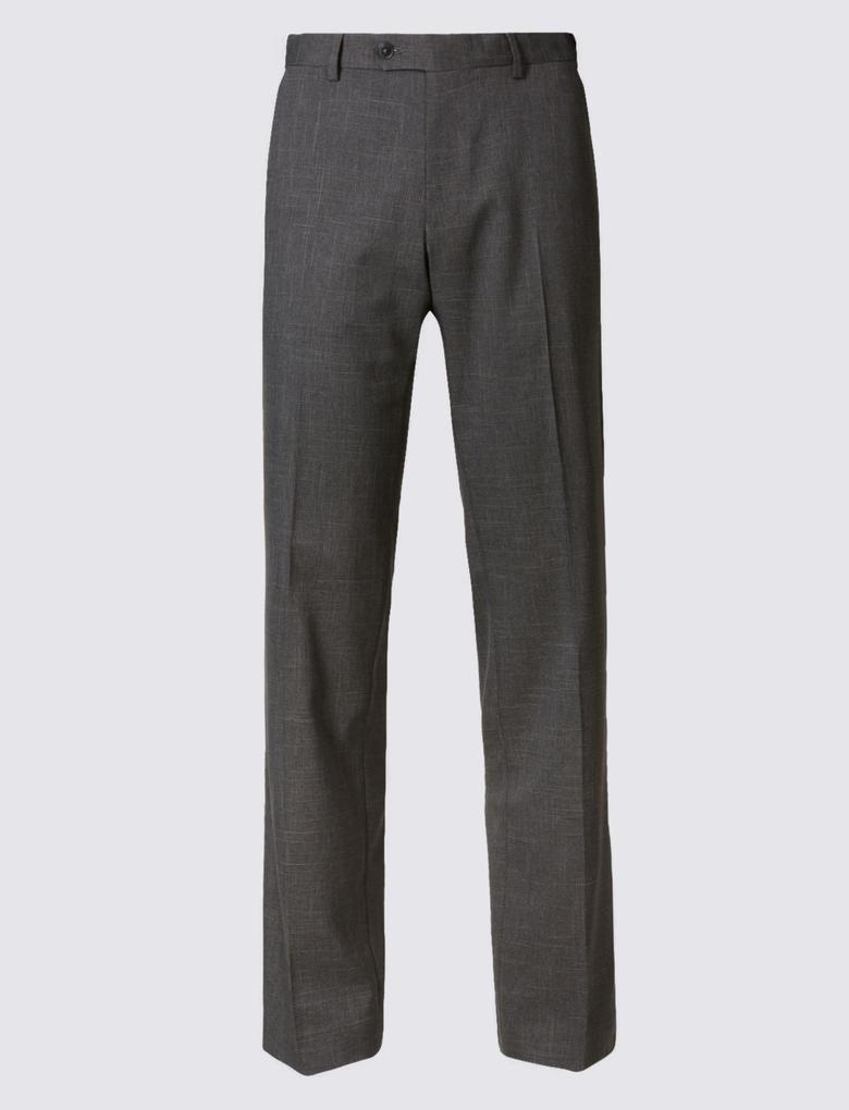 Tailored Pantolon