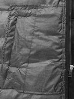 Hafif Dolgulu Ceket (Stormwear™ Teknolojisi ile)