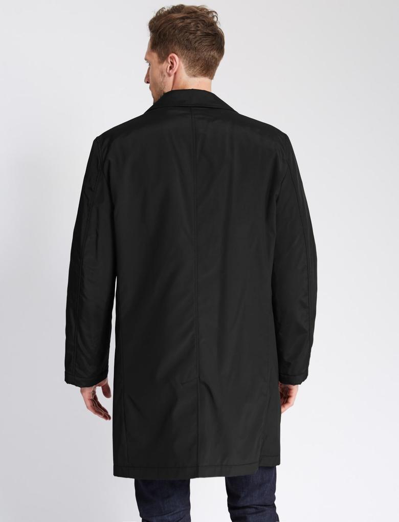 Yağmurluk (Stormwear™ ve Thinsulate™ Teknolojileri ile)