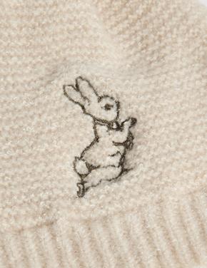 Peter Rabbit™ Bere ve Eldiven Takımı