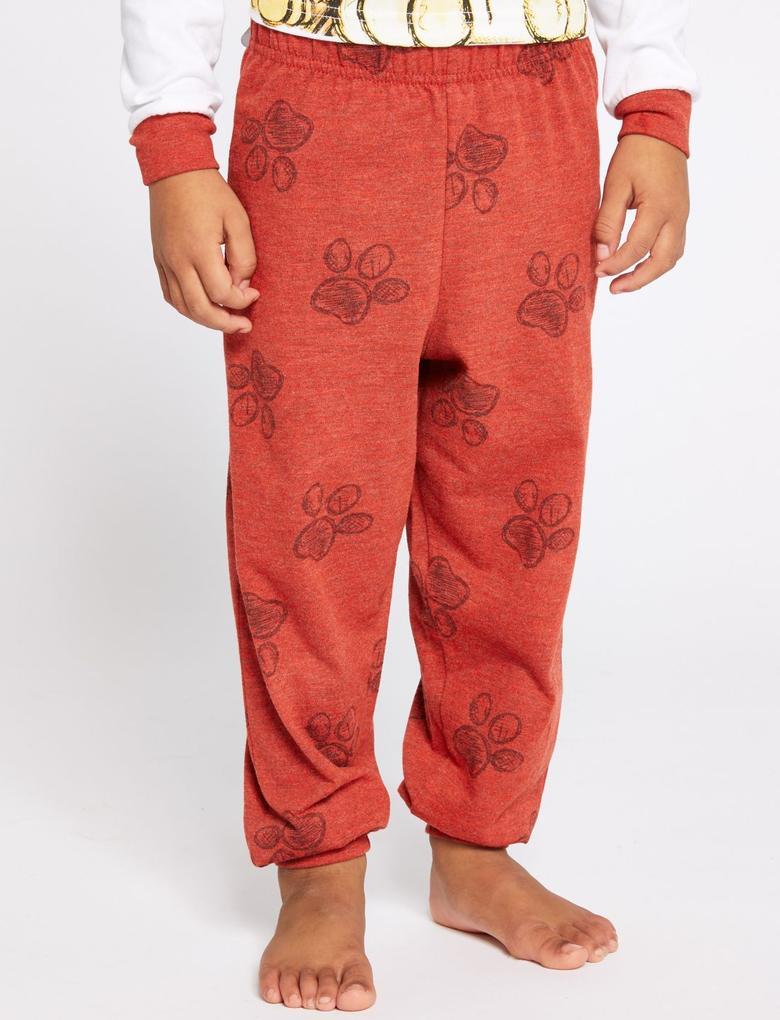 PAW Patrol™ Pijama Takımı