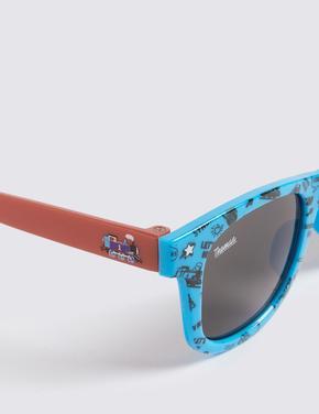 Thomas & Friends™ Güneş Gözlüğü