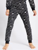 Star Wars™ Pijama Takımı