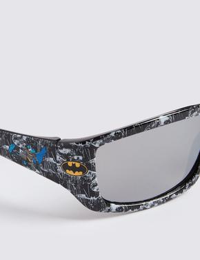 Batman Güneş Gözlüğü