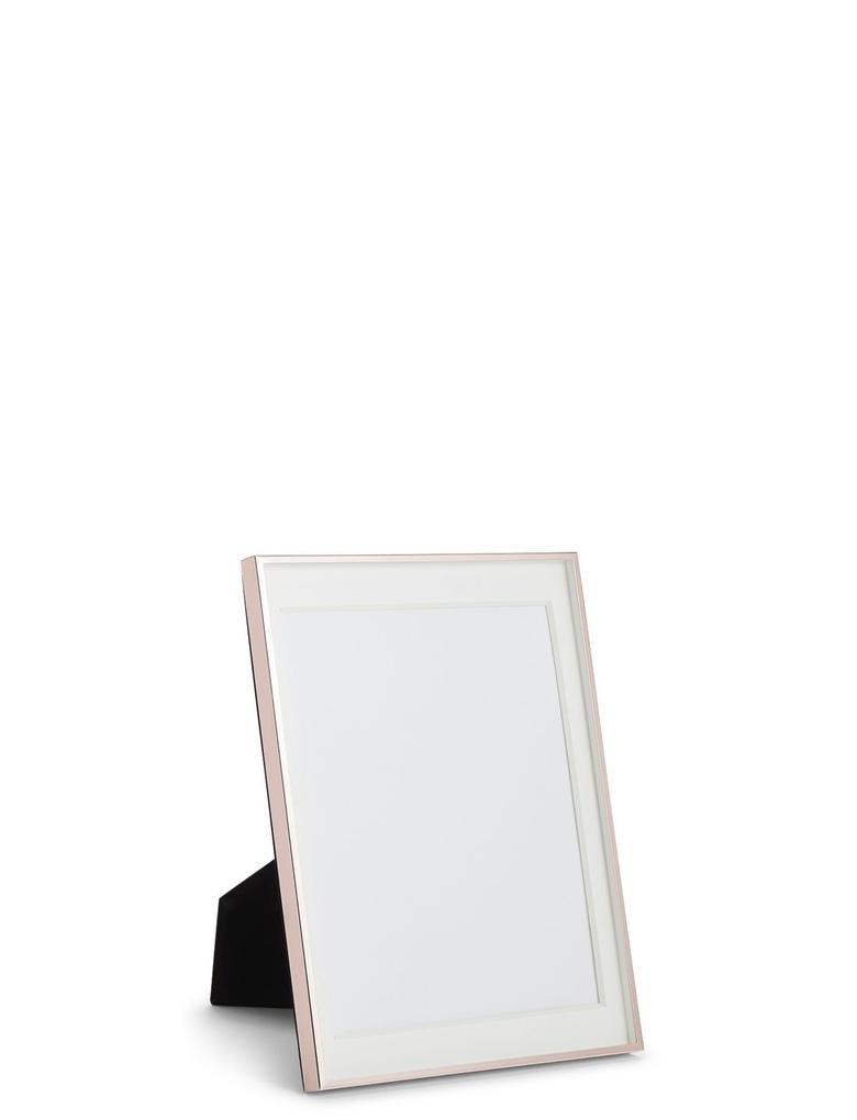 Rita Gümüş Renkli Fotoğraf Çerçevesi 10 x 15cm