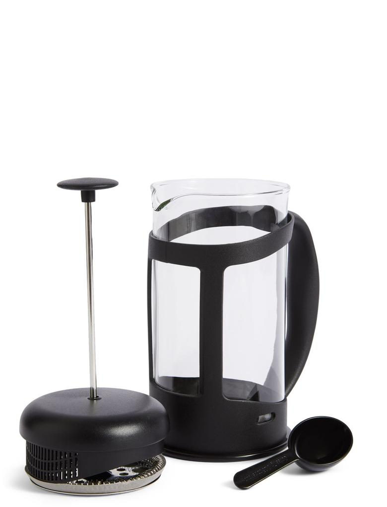 French Press Kahve Filtresi (8 Fincan)