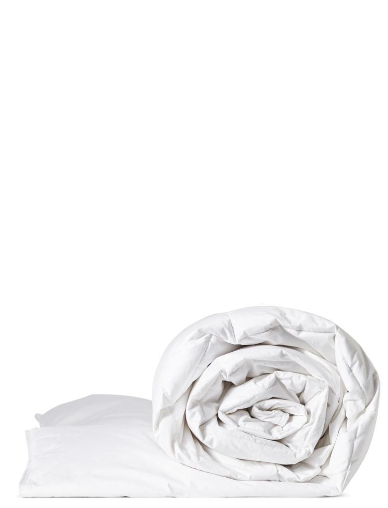 Beyaz Kaz Tüyü 4.5 Tog Yorgan