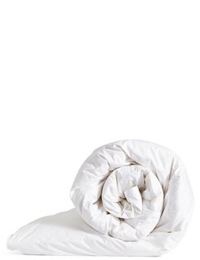 Beyaz Kaz Tüyü 13.5 Tog Yorgan