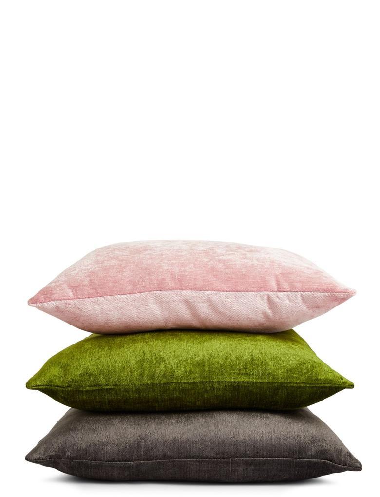 La Perla Yastık