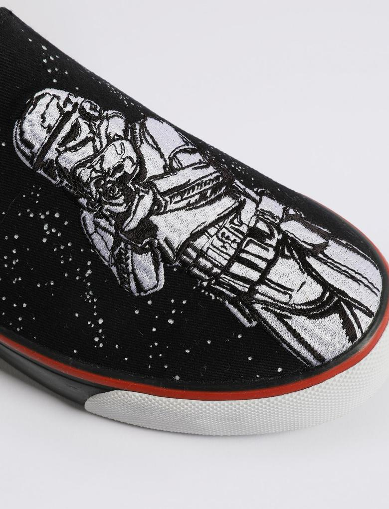 Star Wars™ Spor Ayakkabı