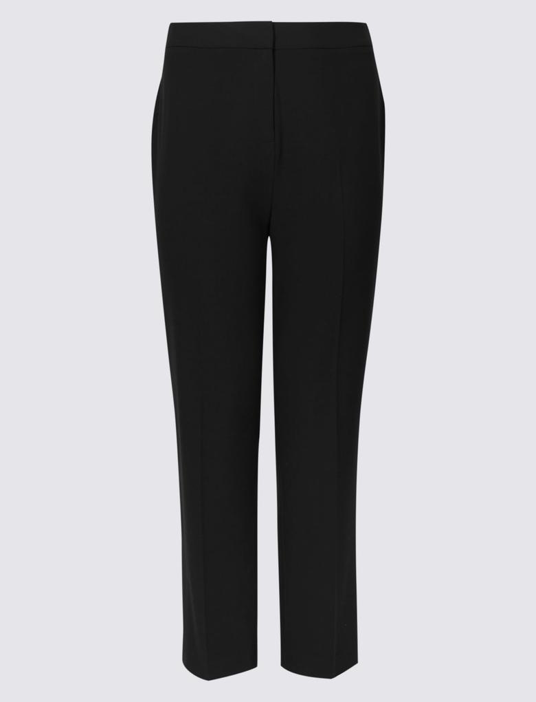 CURVE Straight Leg Pantolon