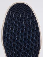 Bağcıklı Kanvas Spor Ayakkabı