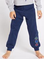 PJ Masks Pijama Takımı