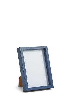 Fotoğraf Çerçevesi 10 x 15cm
