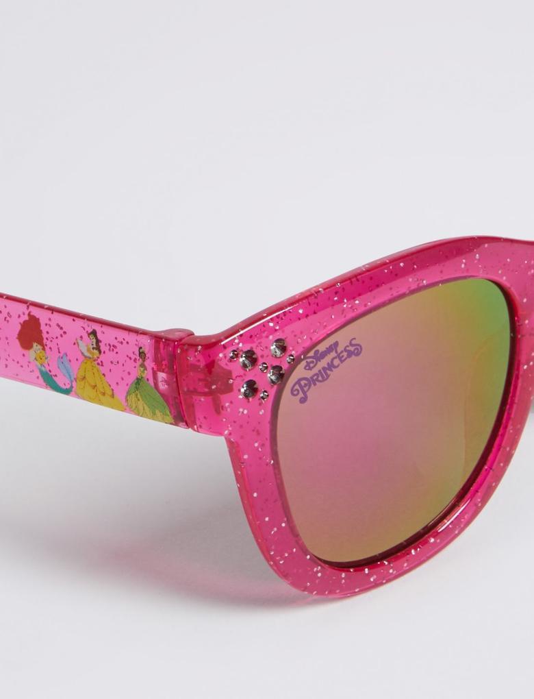 Disney Princess™ Güneş Gözlüğü