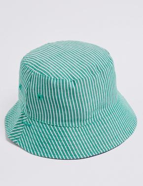 2'li UPF50 Korumalı Şapka