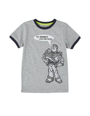 Toy Story™ Buzz T-shirt