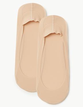 2'li Babet Çorap Seti