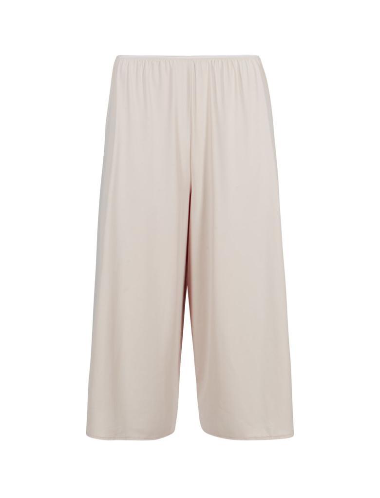 Bej Pantolon Astarı (Cool Comfort™ Teknolojisi ile)