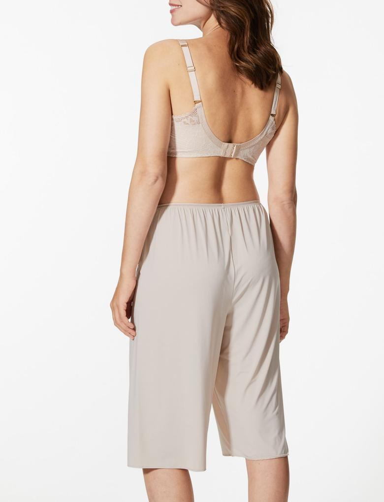 Pantolon Astarı (Cool Comfort™ Teknolojisi ile)