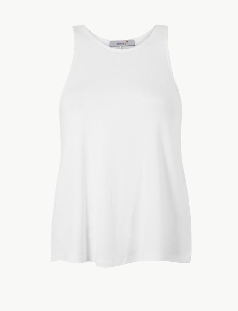 Kolsuz T-Shirt