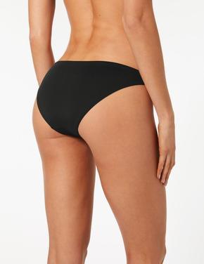 Zincir Detaylı Bikini Altı