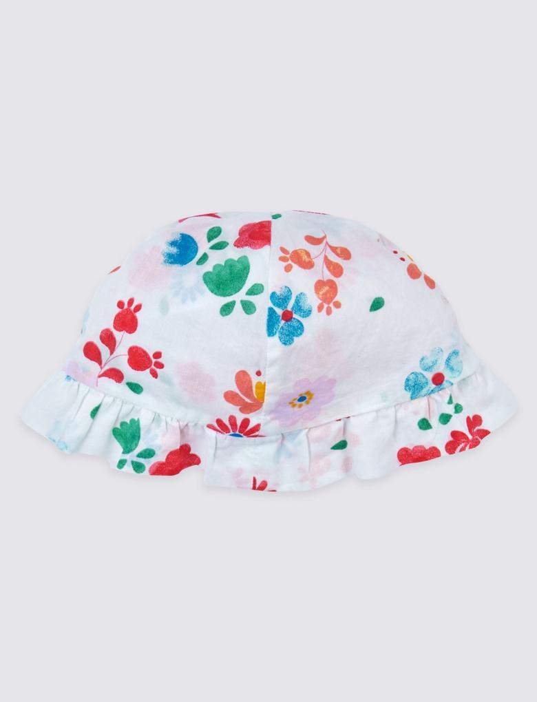 Şapkalı Tulum Seti