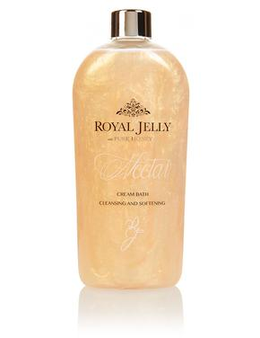 Royal Jelly Duş Jeli 400ml
