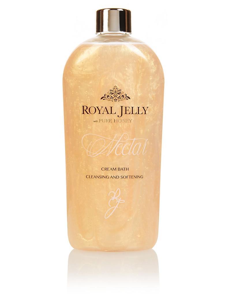 Royal Jelly Duş Jeli 400ml