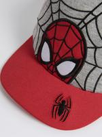 Spider-Man™ Çocuk Şapka