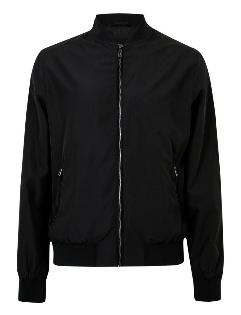 Stormwear™ Bomber Ceket