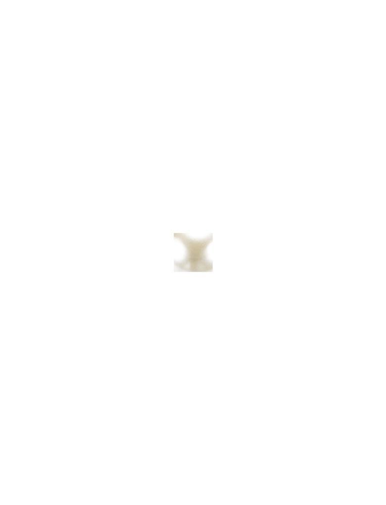 Beyaz İnci Görünümlü Kolye