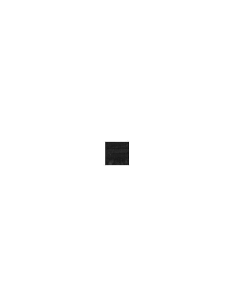 Siyah 10 Denye Mat Çorap