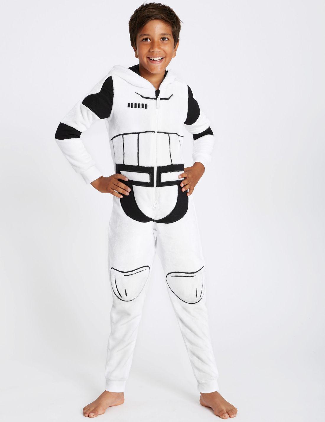 Star Wars™ Stormtrooper Tulum