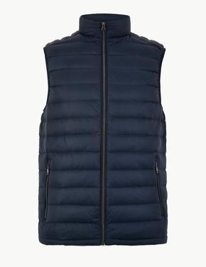 Kaz Tüyü Stormwear™ Yelek