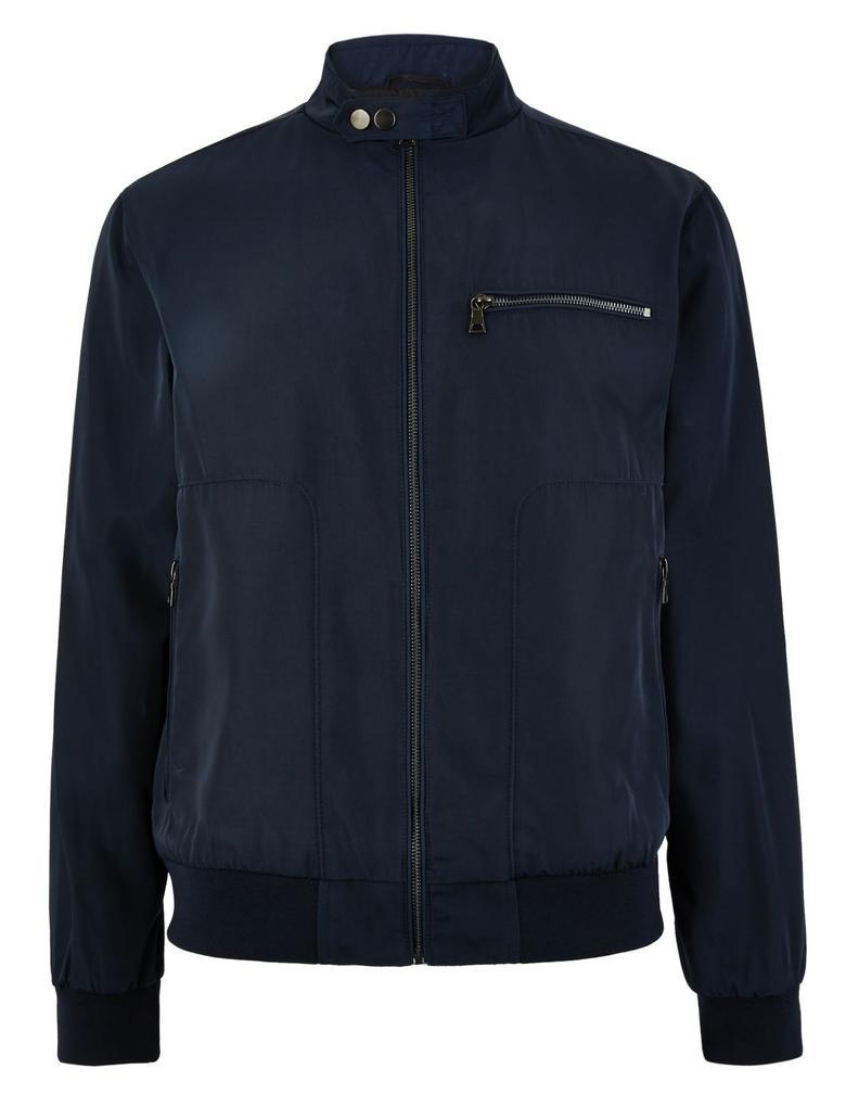 Stormwear™ Biker Ceket