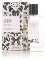 Kozmetik Renksiz Nectar & Jasmine Eau de Toilette 100ml