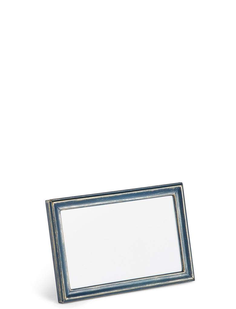 Fotoğraf Çerçevesi 10 x 15 cm