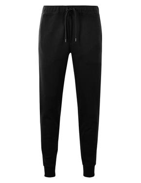 Tapered Leg Jogger Pantolon